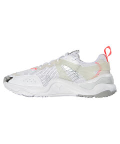 "Damen Sneakers ""Rise Contrast"""