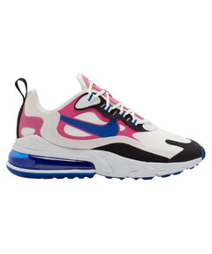 "Damen Sneaker ""Air Max 270 React"""
