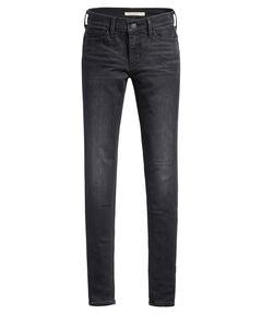 "Damen Jeans ""710 Innovation Super Skinny"""