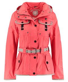 """Damen Jacke / Fieldjacket """"Coc-661"""""""