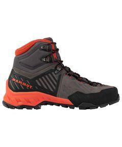 "Damen Schuhe ""Alnasca Pro II Mid GTX"""