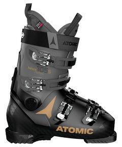 "Damen Skischuhe ""Atomic Hawx Prime 105 S W"""