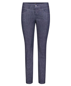 "Damen Jeans ""Dream Slim"" Slim Fit"