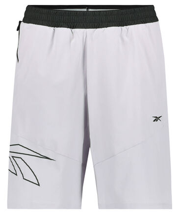 "Reebok - Herren Shorts ""UBF Epic Shorts"""
