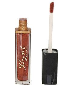 """entspr. 345,45 Euro / 100 g - Inhalt: 5,5 g Lip Gloss """"Luxurious Lip Gloss Copper Glow"""""""