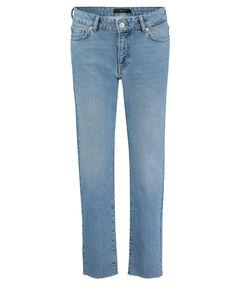 "Damen Jeans ""Dana"" Mom Fit verkürzt"