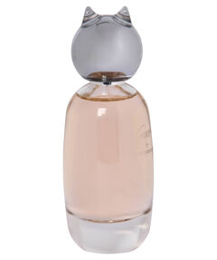 "entspr. 179,80 Euro / 100 ml - Inhalt: 50 ml Eau de Toilette "" by  Coddington"