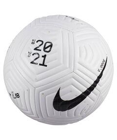 """Fußball """"Flight Maglia Soccer Ball"""""""