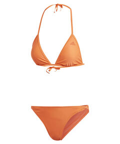 "Damen Bikini ""Beach Women Solid"""