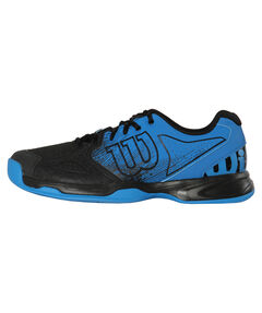 "Herren Tennisschuhe Indoor ""Kaos Devo Carpet"""