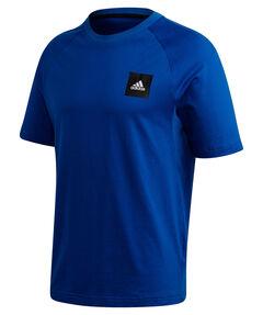 """Herren T-Shirt """"MHE Tee Stadium"""""""