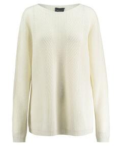 """Damen Pullover """"Adri"""" Plus Size"""