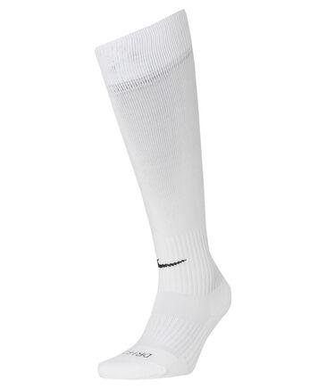 """Nike - Herren Fußballstutzen """"Classic II"""""""