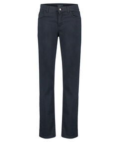 "Damen Jeans ""Dolly 190"" Comfortable Fit"