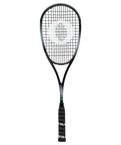 "Squash-Schläger ""Edge 6 CE"""