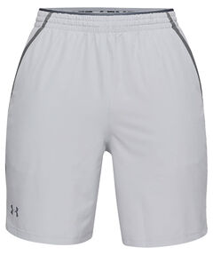 "Herren Trainingssshorts ""Qualifier WG Perf"""