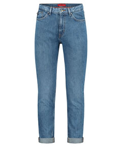 "Herren Jeans ""HUGO"" Slim Tapered Fit"