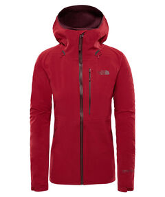 "Damen Outdoor-Jacke ""Apex Flex GTX 2.0"""