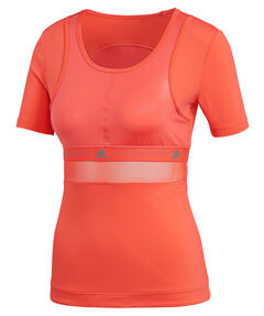 "Damen Trainingsshirt ""Run Tee"""