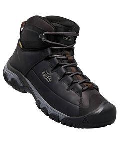 """Herren Winterboots """"Targhee Lace Boot Waterproof"""""""