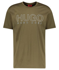 "Herren T-Shirt ""Dolive U202"""