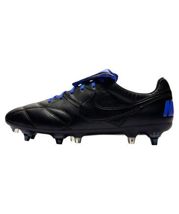"Nike - Herren Fußballschuhe Rasen ""Premier II Anti-Clog SG Pro"""