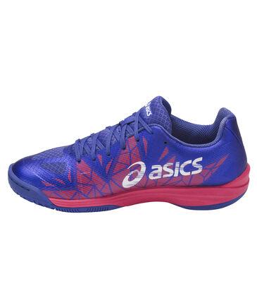 """Asics - Damen Handballschuhe / Hallenschuhe """"Gel-Fasball3"""""""