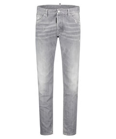 "Herren Jeans ""Cool Guy"" Skinny Fit"