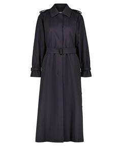 """Damen Trenchcoat """"Vitalba"""""""