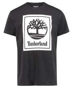 "Herren T-Shirt ""YCC Tee Stack Logo"""