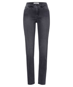 """Damen Jeans """"Style Mary"""" Slim Fit"""