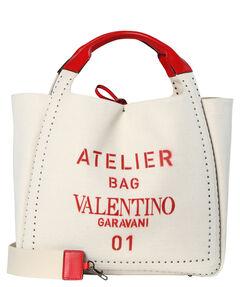 "Damen Shopper ""Atelier Bag 01"""