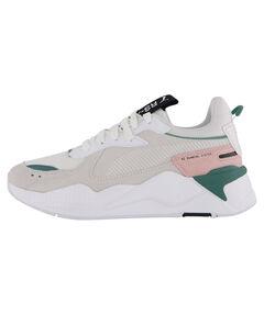 "Damen Sneaker ""RS-X2 Reinvent"""