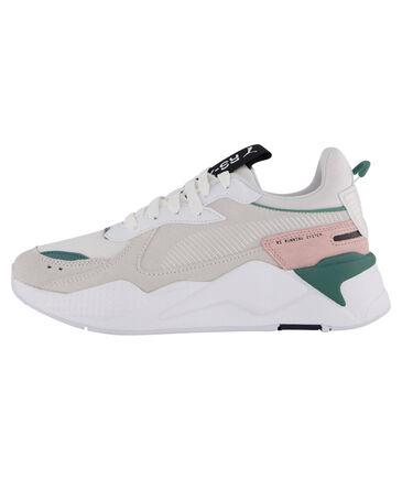 """Puma - Damen Sneaker """"RS-X2 Reinvent"""""""