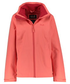 "Damen Outdoorjacke ""Evendale"""
