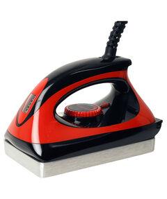 "Wachseisen ""T73D Digital Sport Iron 220V"""