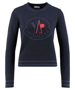 """Damen Pullover """"Maglione Tricot Girocollo"""""""