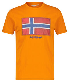 """Herren T-Shirt """"Sirol"""""""