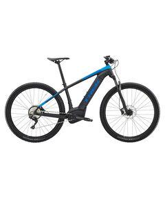"""Herren E-Mountainbike """"Powerfly 5"""""""