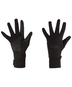 "Handschuhe ""Quantum Gloves"""