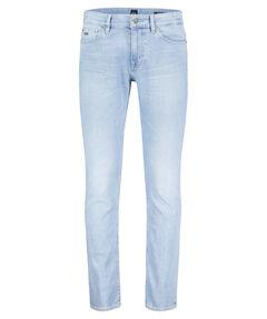 "Herren Jeans ""Delaware BC-L-C"" Slim Fit"