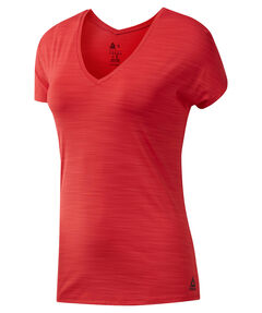 "Damen T-Shirt ""OS AC"""