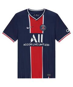 "Herren Trikot ""Paris St. Germain Stadium Home"""