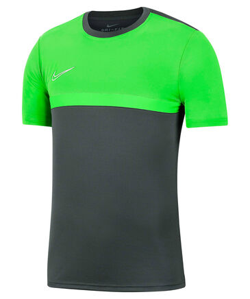 "Nike - Herren Fußballshirt ""Academy Pro"" Kurzarm"