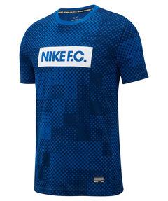 """Herren Fußball T-Shirt """"Dri-FIT F.C."""""""