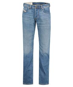 """Herren Jeans """"Larkee-X 009El"""" Straight Fit"""