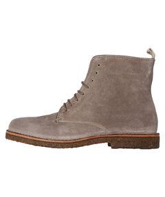 """Herren Boots """"Bootflex Velours"""""""