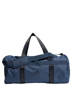 """Sporttasche """"4ATHLTS Duffelbag M"""""""