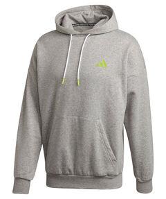 """Herren Sweatshirt """"Urban Q3"""""""