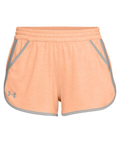 "Damen Trainingsshorts ""Tech Twist"""